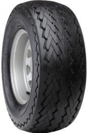 HF232 Tires