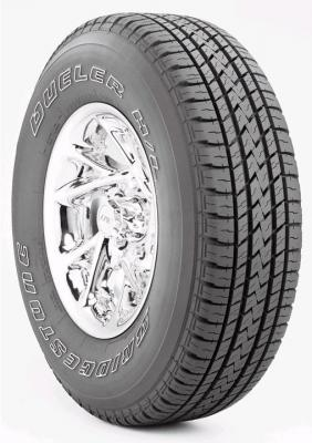 Dueler H/L Tires