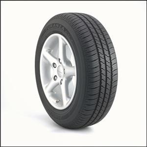 Turanza EL41 Tires